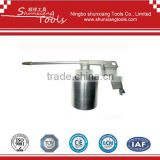 High pressure air cleaning washing gun for watering car AG-18