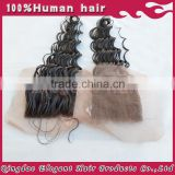 Qingdao elegant hair drop shipping natural color extensions plus hair weave