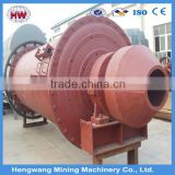 hot sale high efficiency mineral stone grinding Ball Mill machine /powder making mill