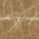 polished glazed porcelain tiles foshan factory price floor tiles