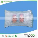 Tripod Double Layers Air Bag in Bag Packaging for fragile products