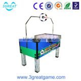 Football Soccer electronic coin operation Table game