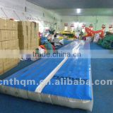 kids exercise equipment, gym equipment for sale