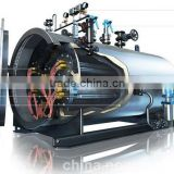 Boiler manufactur of powerplant boiler stainless steel electric heating hot water boiler