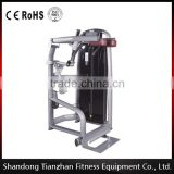 Tianzhan gym machine/Sports fitness equipment/Gym equipment professional                                                                                                         Supplier's Choice