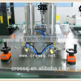 Filling Machine for water proof Ceramic tile adhesive