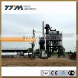 96t/h batching stationary Asphalt Plant,asphalt mixing plant,asphalt hot mix plant
