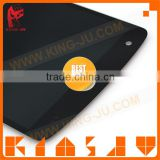 12 months warranty oem lcd touch digitizer for lg Nexus 5 lcd digitizer lens recycle broken lcd mobile
