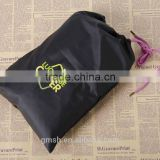 Drawstring bag gift bag garment bag cloth bag woven bag storage bag promotional bag promotion bag with OEM service