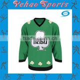 Custom-Made Imported Authentic Wholesale Hockey Jerseys