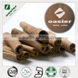 Natural GMP Vietnam split cassia /Chinese Cassia /cinnamon Whole
