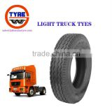 Sizes 13-16 inches light truck bus tyres TBB bias inner tube nylon tires qingdao factory whole sale tt618