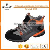 Light safety shoes,active safety shoes,stylish safety shoes