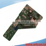 12.1inch tft lcd LVDS controller board