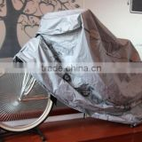 >>>All Weather Basic Protection Waterproof cover/ Motorcycle Cover /bike barn motorcycle cover/