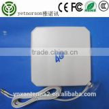 600-2700MHz Omni Fiberglass Antenna/Lte 4G Omni-Directional Antenna made in china