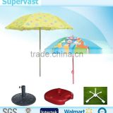 New Baby Products 2014 Kids Beach Umbrella