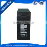 for solar pannel 2V 1000Ah vrla solar Battery