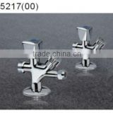 brass radiator valve & thermostatic radiator valves automatic