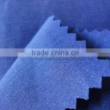 wire silk heavy brocade cotton fabric