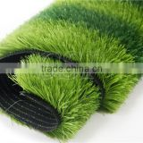 China supply golden cheap artificial grass/high quality turf artificial grass/cheap chinese artificial grass