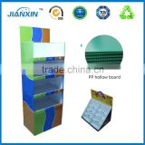 China Wholesale Custom Retail /Supermarket Store Display Shelf Clothing Shoe Display Rack                                                                         Quality Choice