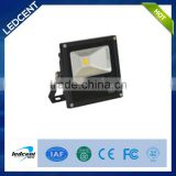 Industrial workshop,Stadium, Logistics center, Ware house, Public places 10W Led flood light