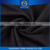China manufacturer fashion shrink resistance stretch soft roll nylon spandex waterproof fabric malmal fabric