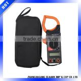 Low Price ac dc Current Digital Clamp Meter