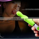 2015 hot popular waterproof sex toys for women sexy product for women Mini Bullet Vibrator Massager for Women