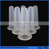 Chinese Medicine Apparatus Properties and Cupping Cup face massager