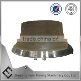 Cone Crusher Spare Part,Spare Part For Cone Crusher,Cone crusher Wear Part,Mining Machine Spare Part