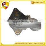 Wholesale diesel engine parts water pump set for Hyundai spare parts oem : 25100-2A000 for sale