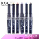 [Kocos] Korea cosmetic Etude House Bling Bling Eye Stick