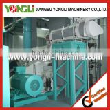 Automatic aquarium fish food feed production line equipment                                                                                                         Supplier's Choice