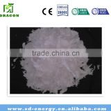 Micro fiberglass raw material, used for lead acid battery AGM separator & filter paper
