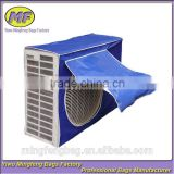Custom Waterproof Outdoor Air Conditioner Cover