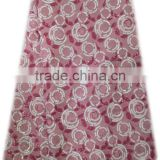 Wholesale french lace fabric new arrival