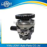 Power steering pump for truck 475-04158 hydraulic pump