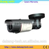 2015 newest CCTV products Manual Focus 1080P ahd camera 40m IR night
