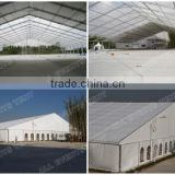 High Quality Used industrial tents/ Used industrial tents