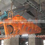 New technology vibrating feeder for coal metallurgy chemical electric power and building materials