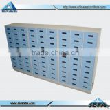 Chemical Lab Furniture Storage Cabinet Sample Storage cabinet Furniture Cabinets Storage