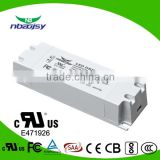 INquiry about 21W 25W 300ma 500ma 600ma led power supply IP20 with UL FCC CB approved
