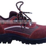 ce autumn sport style safety shoes durable outdoors sports safety shoes athletics S3 safety footwear safety sport shoes