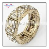 for girls hot jewelry diamond adjustable rings