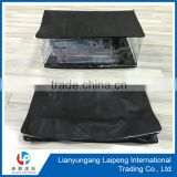 Durable non woven bag & shopping bag,non woven polypropylene bag,non woven fabric bag