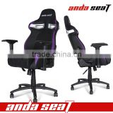 Hottest Sales Simulator Seat Heated Computer Gamer Chair Gamer Chair Racing Office Chair AD-33
