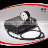 63mm lpg hydraulic pressure test kit