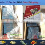 Fish breeding hormone 10 ovaprim injection for trout fish
